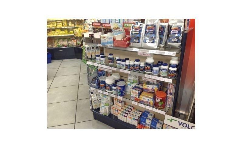 farmaci proteine