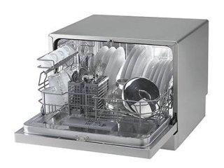 lavastoviglie compatte