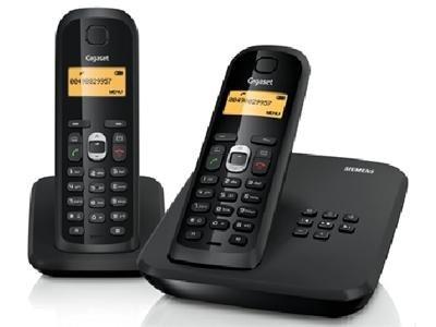 fornitura telefoni