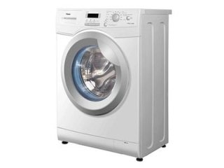 Vendita lavatrici centallo cuneo due erre - Lavatrici piccole dimensioni 33 cm ...