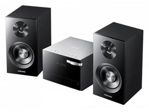 vendita stereo