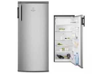 Vendita frigoriferi centallo cuneo due erre - Frigorifero monoporta senza congelatore ...