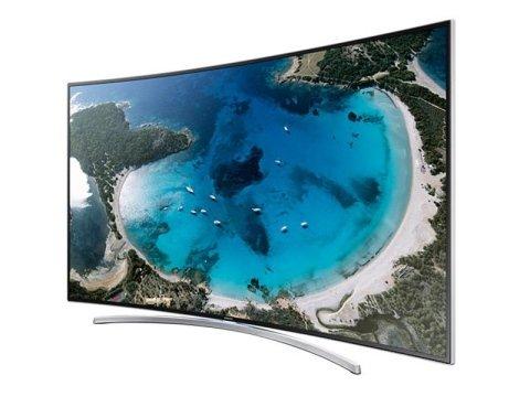 vendita tv