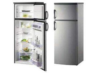 Vendita frigoriferi centallo cuneo due erre - Frigoriferi a doppia porta ...