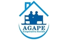 agape cooperativa sociale logo
