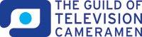 Guild of TV Cameramen