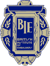BRITISH-INSTITUTE-OF-EMBALMERS-LOGO