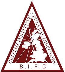 BRITISH-INSTITUTE-OF-FUNERAL-DIRECTORS-LOGO