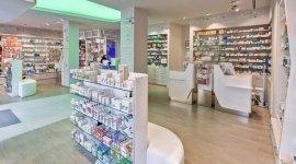 farmacia aperta la domenica