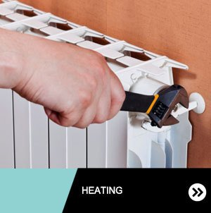 Heating Repair Fayetteville, NC
