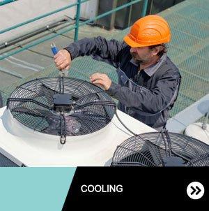 Air Condition Repair Lumberton, NC