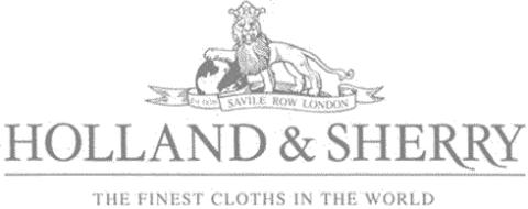 vendita tessuti sartoriali, drapperie, tessuti per abbigliamento