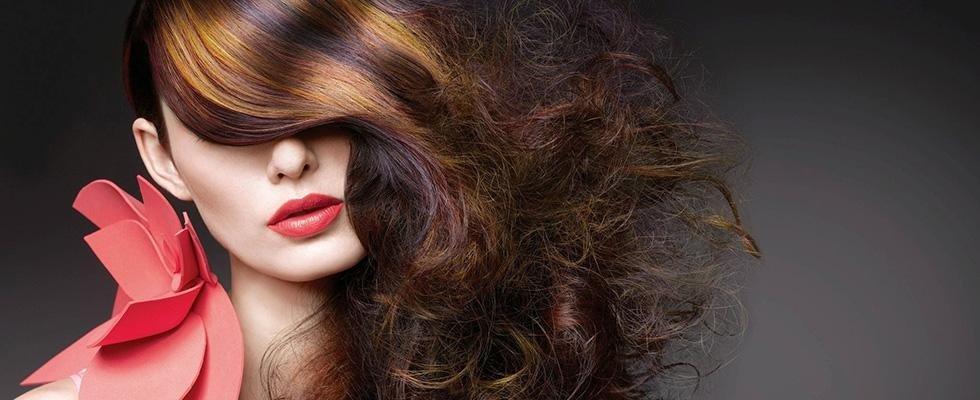 Preview parrucchieri