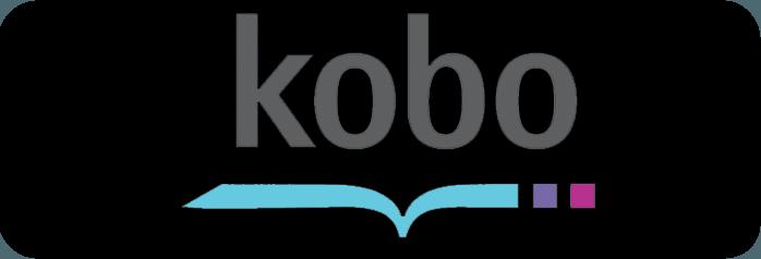 Download Guignol on Kobo