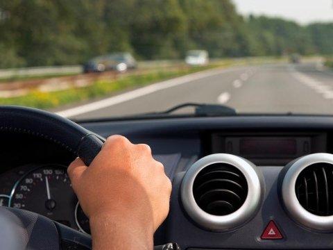 patente b autoveicoli