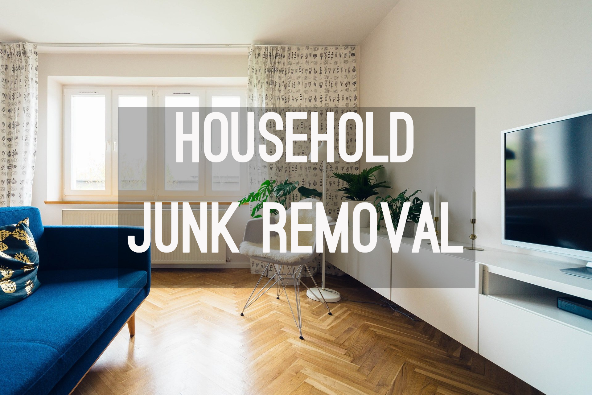 Junk Removal By Bay Junk 174 Trash And Debris Removal Get