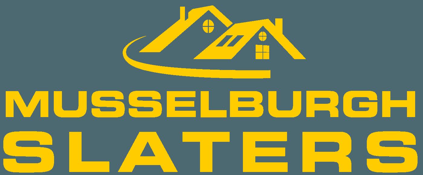 MUSSELBURGH SLATERS logo