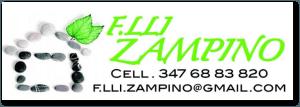 F.lli Zampino – Imola – Bologna