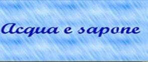 Impresa Di Pulizie Acqua E Sapone
