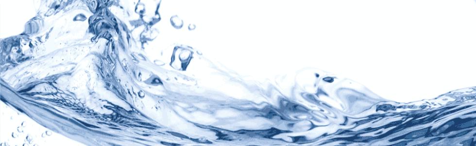 Acqua e Sapone