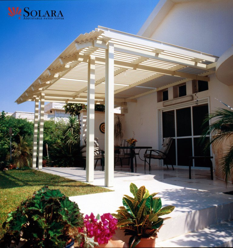 uv cover sunshield attached patio shelter shade product arched roof wall veranda designs terrace protection aluminum awnings polycarbonate bbq buy polycarboante awning