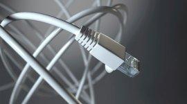 negozio virtuale, installazione software, configurazione server