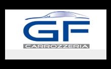 Carrozzeria G.f. Srl