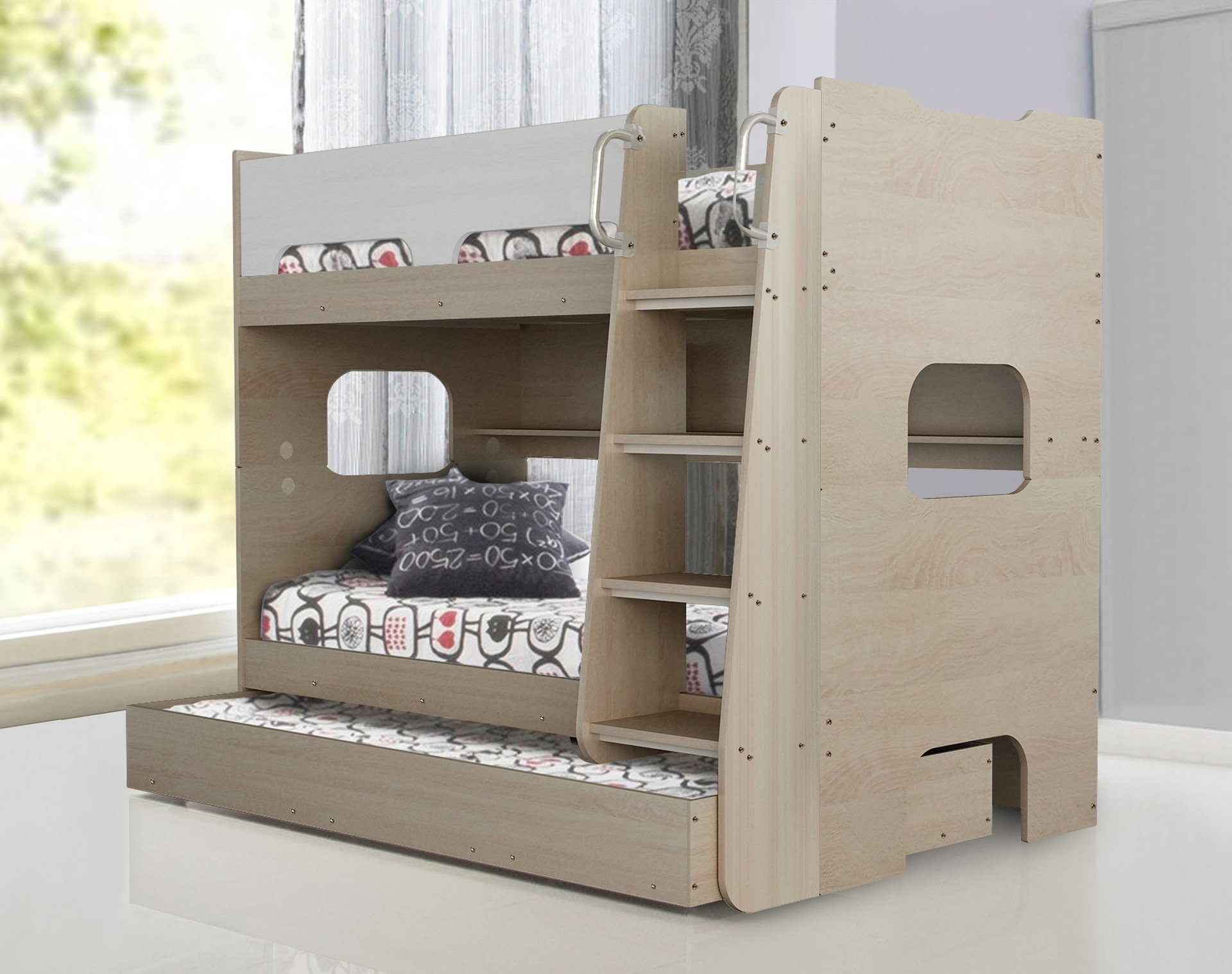 Discount bunk beds australia full size of bedroombunk for Affordable bedroom furniture sydney