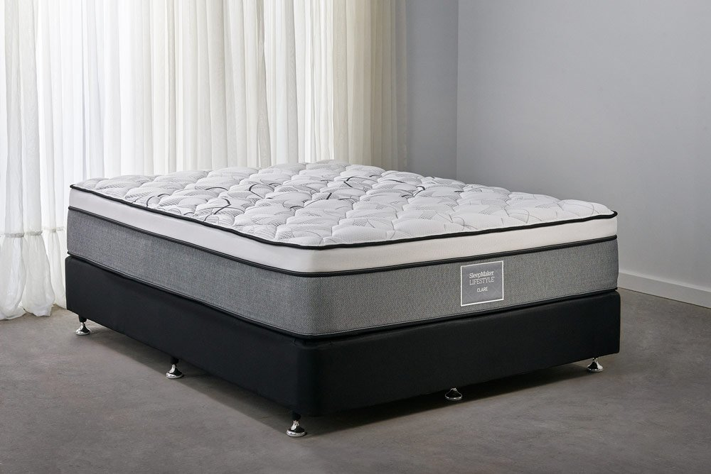 Get Sleepmaker Mattresses In Adelaide Dreamland