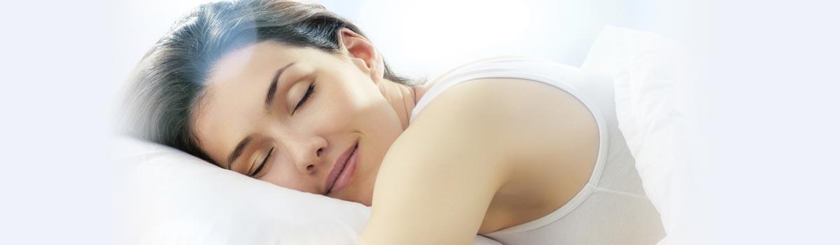 Dreamland hero sleeping tips