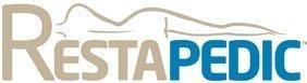 Restapedic logo