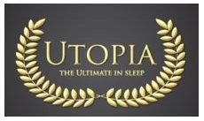 Utopia 300x180