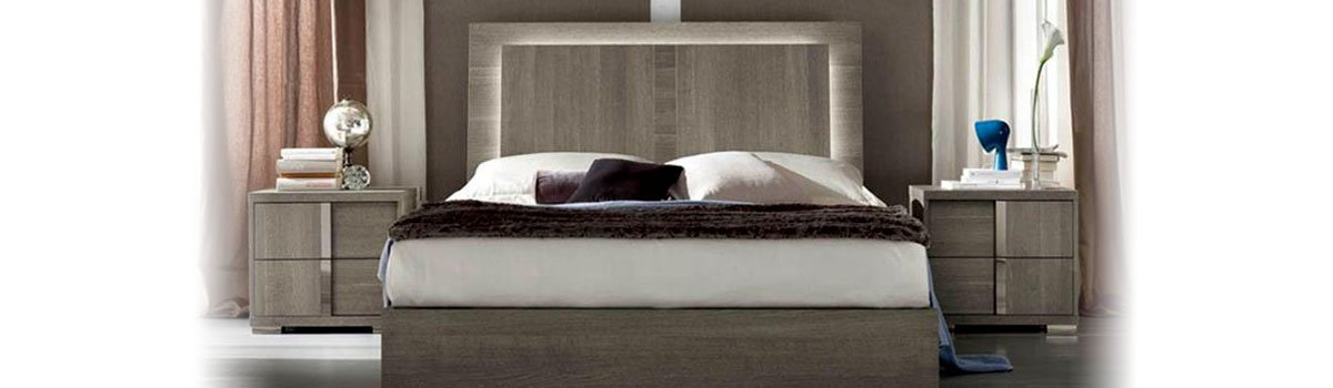 bedroom furniture for adelaide | dreamland