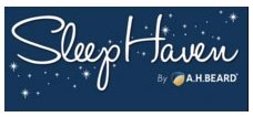 Sleep Haven 300x180