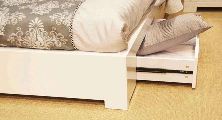 prima storage drawers