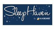 Sleep Haven