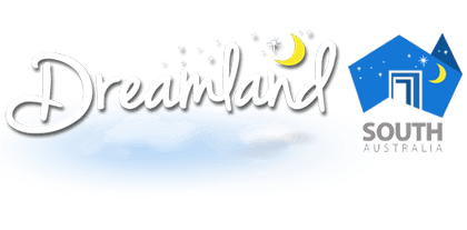 Dreamland-BrandSA-logo
