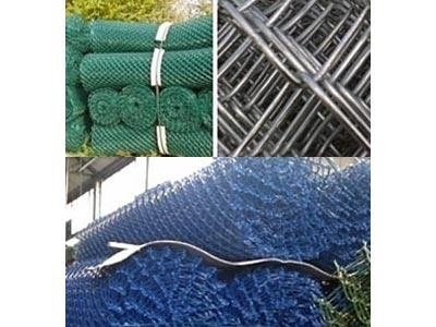 sale of wire mesh