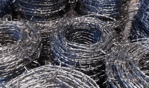 il-filo-metallico