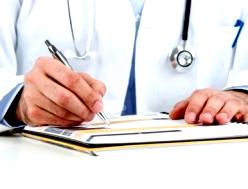 Ambulatori cardiologia