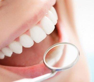 medici odontoiatri Biella