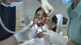 salute dentale Biella