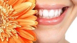 studio dentistico vicinanze Biella