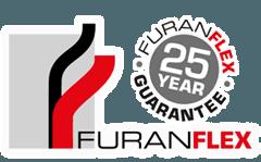 Furanflex-logo