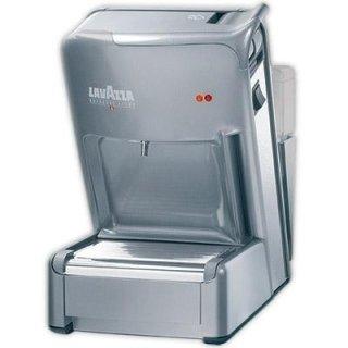Lavazza EP 3200