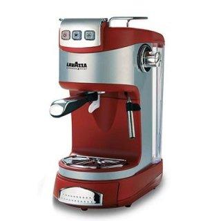 Coffee machine 850