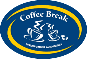 Coffee Break Olbia