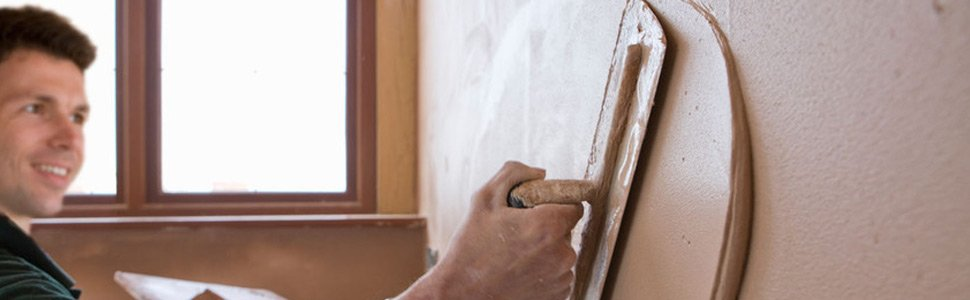 For plastering services in Leicester call 07870 374 192