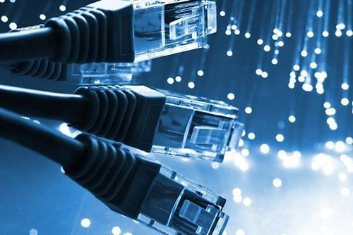 gestione e manutenzione reti
