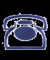 falegnameria zanetti, orgiano, telefono